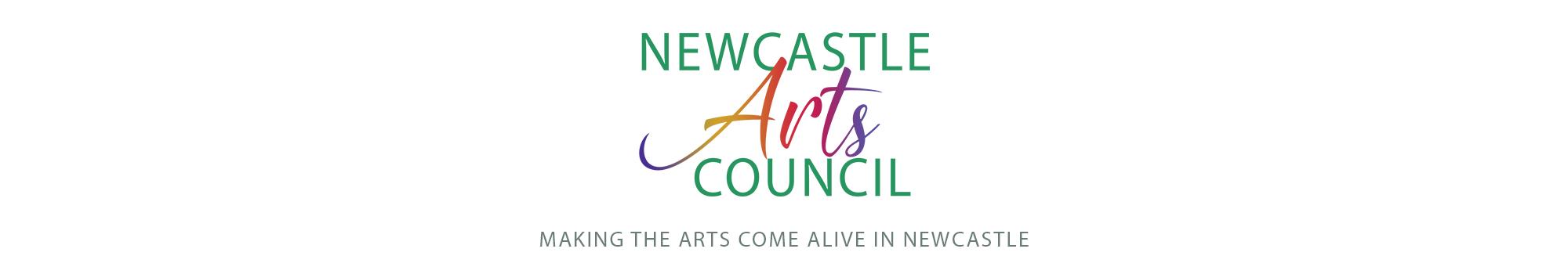 Newcastle Arts Council
